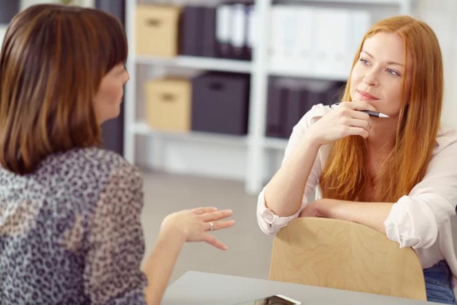 Интенсивный курс по фонетике английского языка для взрослых Improve your Pronunciation!