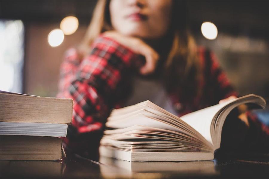 Интенсивный курс английского языка для детей по чтению Reading