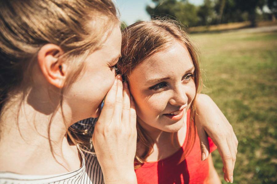 Интенсивный курс английского языка для подростков YOU